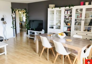 A vendre Toulouse 3102911250 Booster immobilier