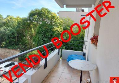 A vendre Appartement Toulouse | Réf 3102911252 - Booster immobilier