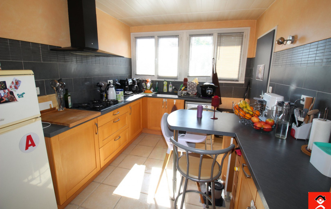 A vendre Toulouse 3102911257 Booster immobilier