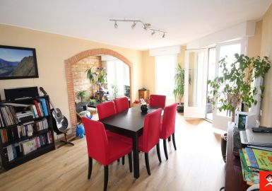 A vendre Toulouse 3102911261 Booster immobilier