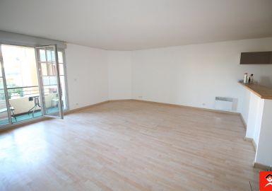 A vendre Toulouse 3102911286 Booster immobilier
