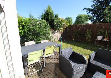 A vendre Toulouse 3102911293 Booster immobilier