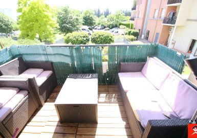 A vendre Toulouse 3102911309 Booster immobilier