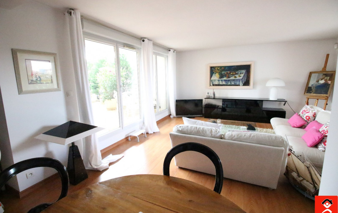 A vendre Toulouse 3102911314 Booster immobilier