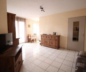 A vendre Toulouse 3102911336 Booster immobilier