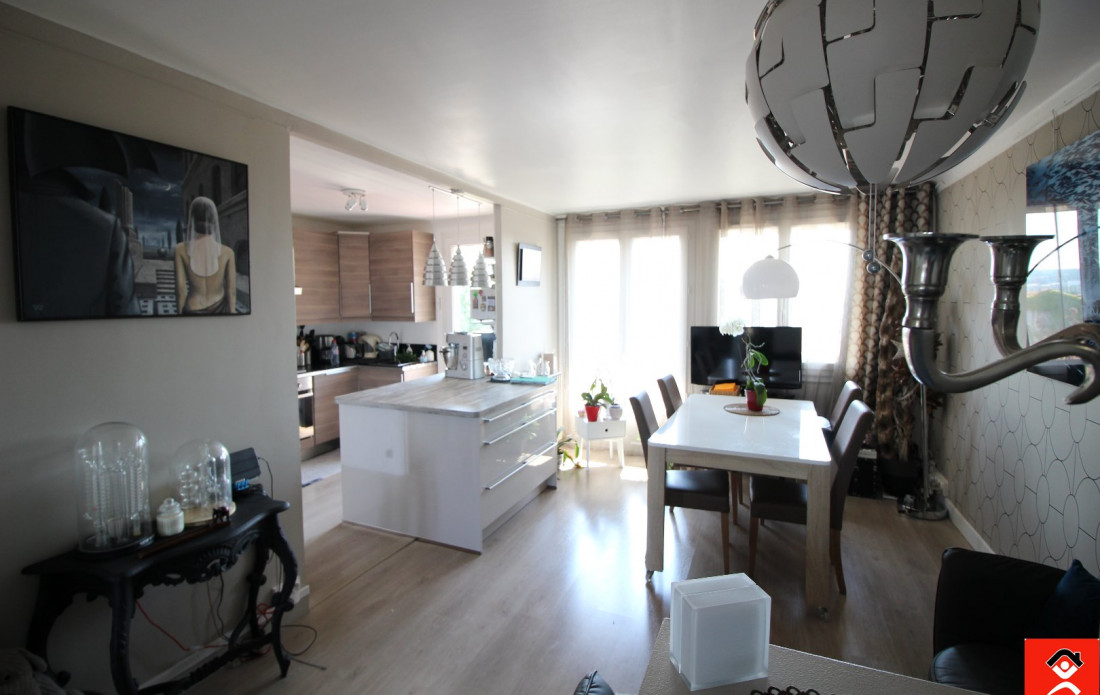 A vendre Toulouse 3102911347 Booster immobilier
