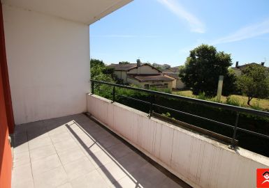 A vendre Toulouse 3102911396 Booster immobilier