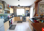 A vendre Toulouse 3102911412 Booster immobilier