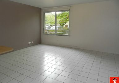 A vendre Toulouse 3102911430 Booster immobilier