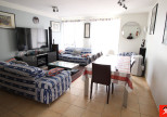 A vendre Toulouse 3102911431 Booster immobilier