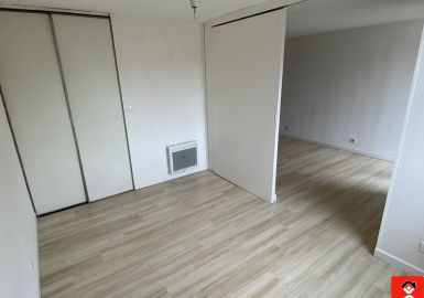 A vendre Toulouse 3102911434 Booster immobilier