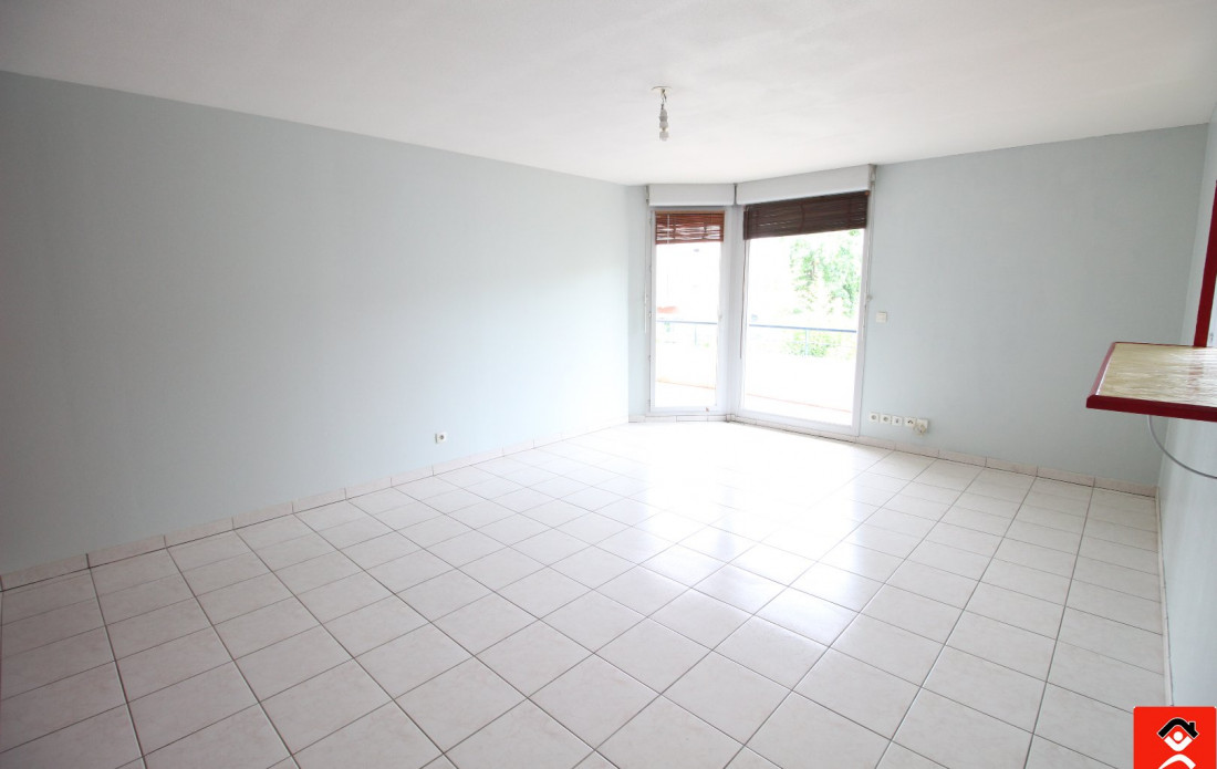 A vendre Toulouse 3102911483 Booster immobilier