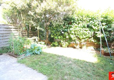 A vendre Toulouse 3102911485 Booster immobilier
