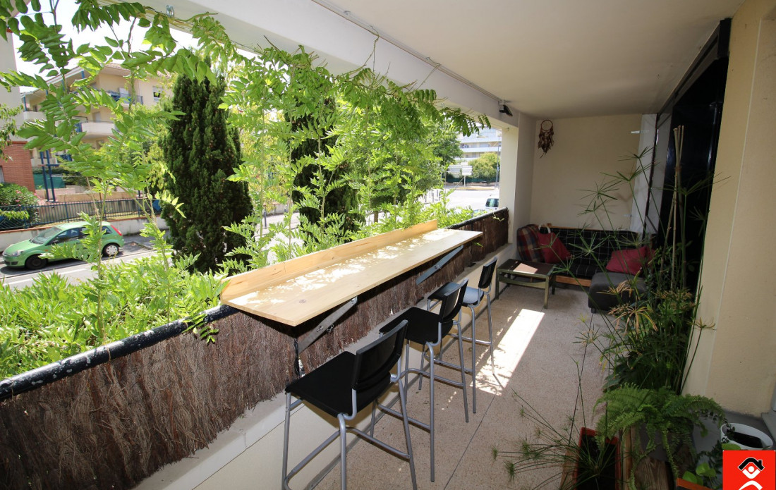 A vendre Toulouse 3102911496 Booster immobilier