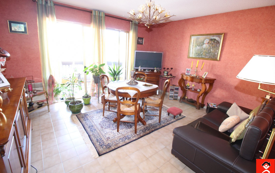 A vendre Toulouse 3102911515 Booster immobilier