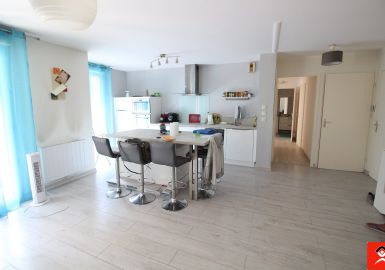 A vendre Toulouse 3102911518 Booster immobilier