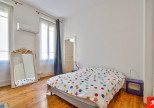A vendre Toulouse 3102911527 Booster immobilier