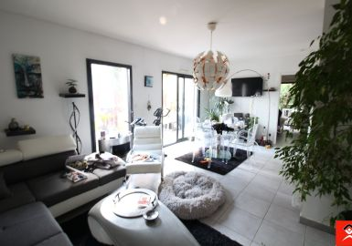 A vendre Toulouse 3102911530 Booster immobilier