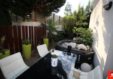 A vendre Appartement Toulouse | Réf 3102911530 - Booster immobilier