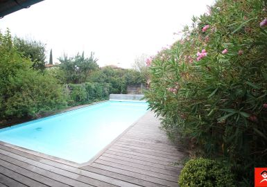 A vendre Toulouse 3102911553 Booster immobilier