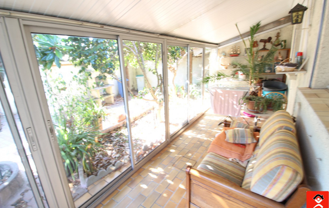 A vendre Toulouse 3102911571 Booster immobilier