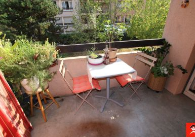 A vendre Toulouse 3102911639 Booster immobilier