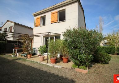 A vendre Maison Toulouse | Réf 3102911657 - Booster immobilier