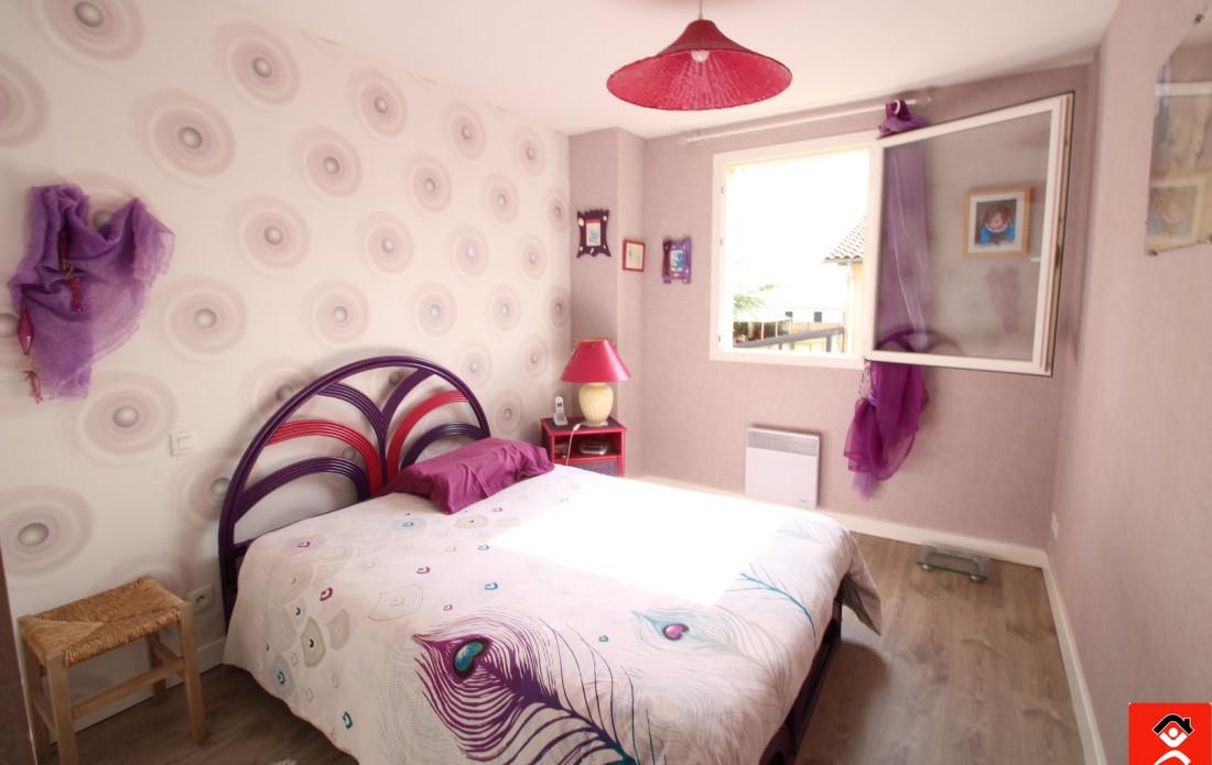 A vendre  Toulouse | Réf 3102911657 - Booster immobilier