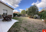 A vendre Toulouse 3102911668 Booster immobilier