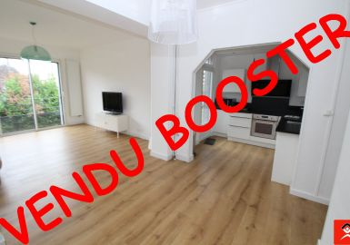 A vendre Toulouse 3102911669 Booster immobilier