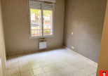 A vendre Toulouse 3102911699 Booster immobilier