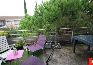 A vendre Toulouse 3102911701 Booster immobilier