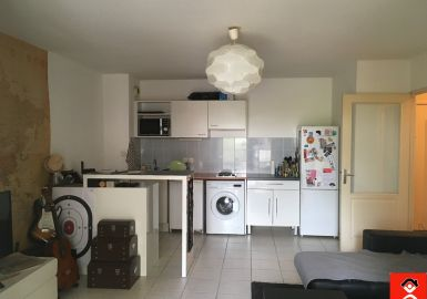 A vendre Toulouse 3102911709 Booster immobilier
