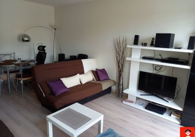 A vendre Toulouse 3102911712 Booster immobilier