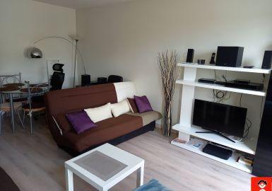 A vendre Appartement Toulouse | Réf 3102911712 - Booster immobilier