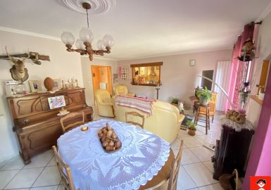 A vendre Toulouse 3102911717 Booster immobilier