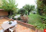 A vendre Toulouse 3102911720 Booster immobilier