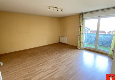 A vendre Toulouse 3102911742 Booster immobilier