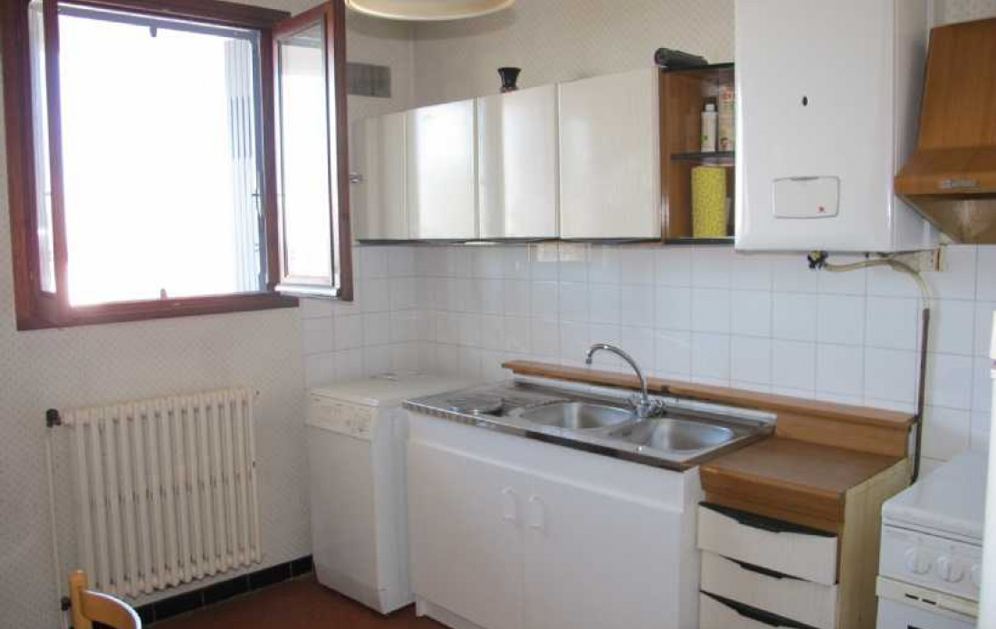 A vendre Toulouse 310291181 Booster immobilier