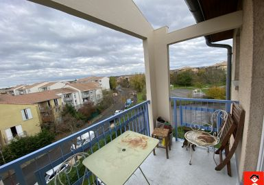 A vendre Toulouse 3102911831 Booster immobilier