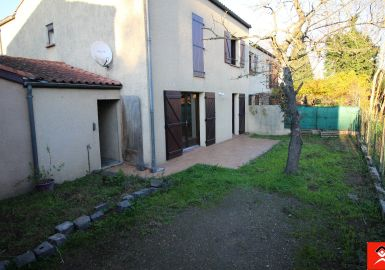 A vendre Toulouse 3102911832 Booster immobilier
