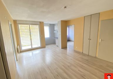 A vendre Appartement Toulouse | Réf 3102911861 - Booster immobilier