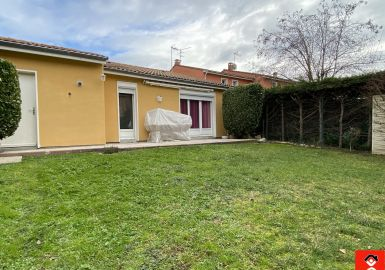 A vendre Toulouse 3102911888 Booster immobilier