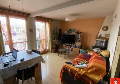 A vendre Appartement Toulouse   Réf 3102911903 - Booster immobilier