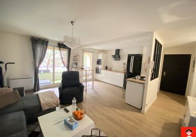 A vendre Appartement Toulouse | Réf 3102911961 - Booster immobilier