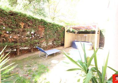 A vendre Appartement en rez de jardin Toulouse | Réf 3102912012 - Booster immobilier