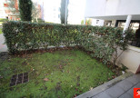 A vendre  Toulouse | Réf 3102912037 - Booster immobilier