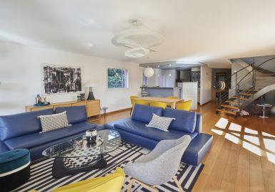 A vendre Maison Toulouse | Réf 3102912050 - Booster immobilier