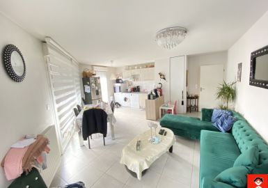 A vendre Appartement Toulouse   Réf 3102912055 - Booster immobilier