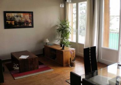 A vendre Toulouse 310291213 Booster immobilier